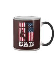 father day Color Changing Mug thumbnail