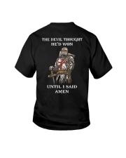 AMEN Limited Editon Youth T-Shirt thumbnail
