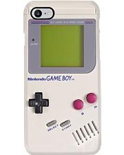 Nintendo Gameboy phonecase Phone Case i-phone-8-case
