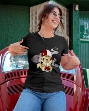 Weekachu US T-shirt Ladies T-Shirt apparel-ladies-t-shirt-lifestyle-01