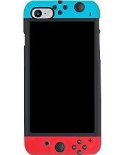 Nintendo Switch phonecase Phone Case i-phone-8-case