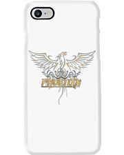 Phoenix Lord Phone Case thumbnail