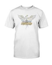 Phoenix Lord Classic T-Shirt thumbnail