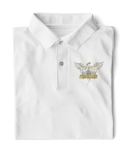 Phoenix Lord Classic Polo tile
