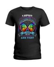 1001719047ds Ladies T-Shirt front