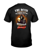 1001533449ds Classic T-Shirt back