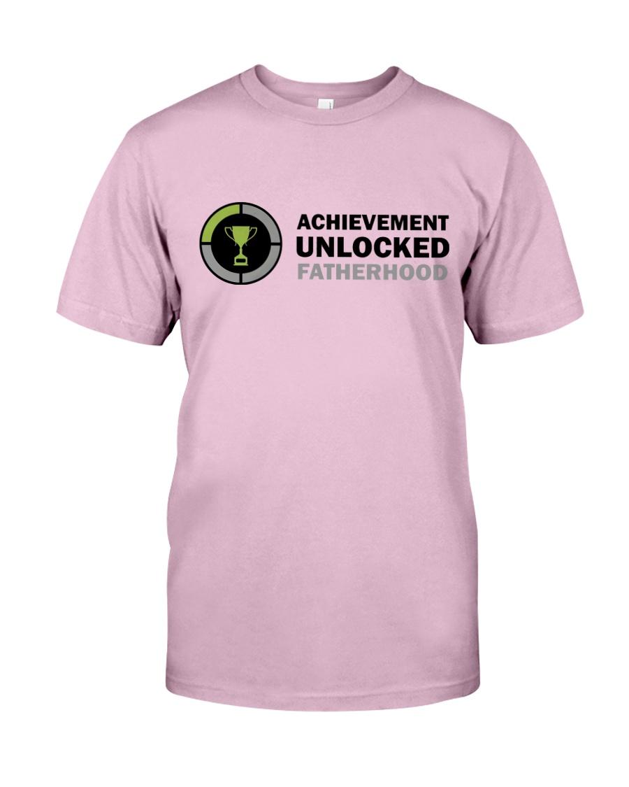100687140798dsdd Classic T-Shirt