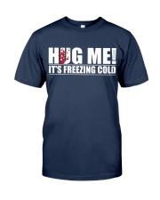 HUG ME Classic T-Shirt thumbnail