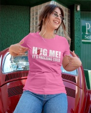 HUG ME Ladies T-Shirt apparel-ladies-t-shirt-lifestyle-01