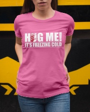 HUG ME Ladies T-Shirt apparel-ladies-t-shirt-lifestyle-04