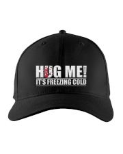 HUG ME Embroidered Hat thumbnail