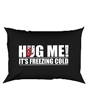 HUG ME Rectangular Pillowcase thumbnail
