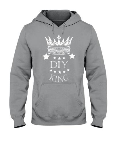 DIY KING