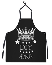 DIY KING Apron tile