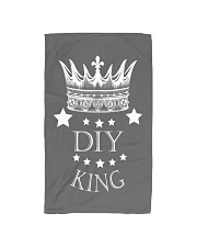 DIY KING Hand Towel thumbnail