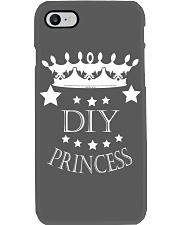 DIY PRINCESS Phone Case thumbnail