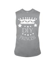 DIY PRINCESS Sleeveless Tee thumbnail