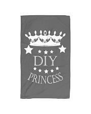 DIY PRINCESS Hand Towel thumbnail