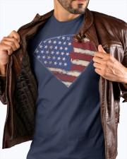 Super Patriot USA Premium Fit Mens Tee apparel-premium-fit-men-tee-lifestyle-front-18