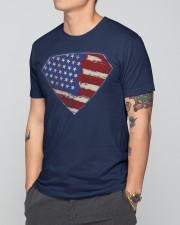 Super Patriot USA Premium Fit Mens Tee apparel-premium-fit-men-tee-lifestyle-front-41