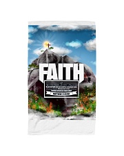Faith to move Mountains Hand Towel thumbnail