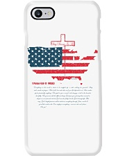 STAY STRONG IN ME Phone Case thumbnail