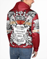 KING OF GLORY Men's All Over Print Hoodie aos-complex-men-hoodie-lifestyle-back-01