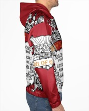 KING OF GLORY Men's All Over Print Hoodie aos-complex-men-hoodie-lifestyle-right-01