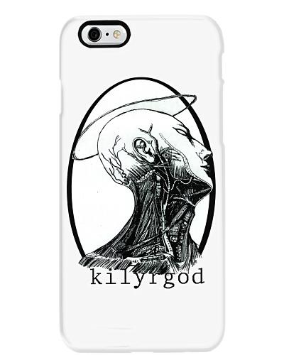 kilyrgod