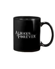 Always Forever Mug thumbnail