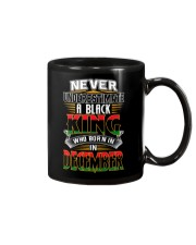 December King Mug thumbnail