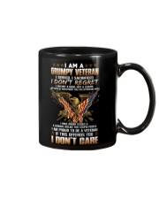 Veteran Mug thumbnail