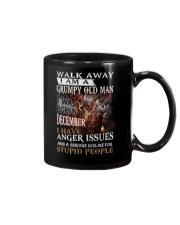 December Man Mug thumbnail