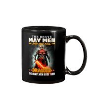 May Man Mug thumbnail