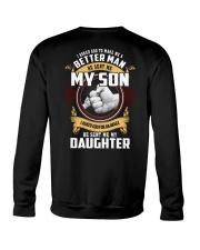 MY SON Crewneck Sweatshirt thumbnail