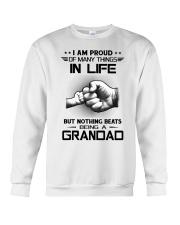 Grandad - Special Edition Crewneck Sweatshirt thumbnail