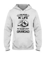 Grandad - Special Edition Hooded Sweatshirt thumbnail