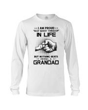 Grandad - Special Edition Long Sleeve Tee thumbnail