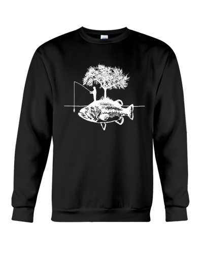 Fishing Shirt - Special Edition