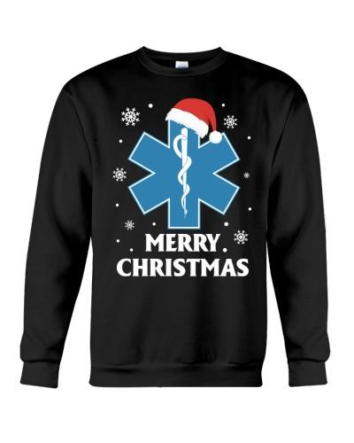 EMS - Merry Christmas