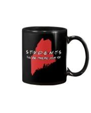 Students Be There - Maine Mug thumbnail