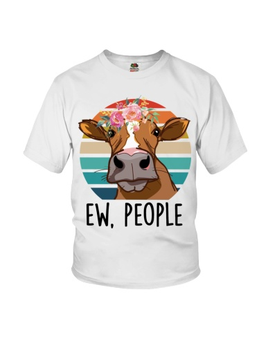 Farmer - Ew People