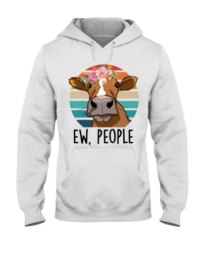 Farmer - Ew People