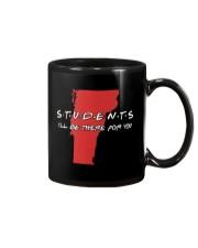 Students Be There - Vermont Mug thumbnail