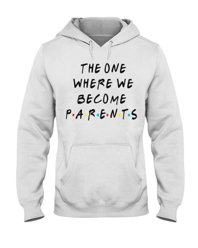Become Parents