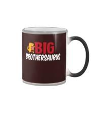 Big Brothersaurus Color Changing Mug thumbnail