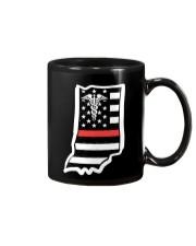 Indiana - Nurse Week Mug thumbnail