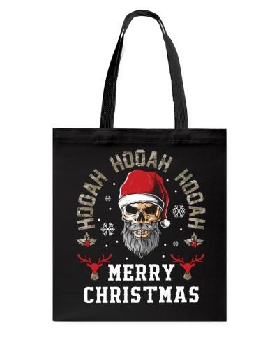 AR Veteran - Christmas