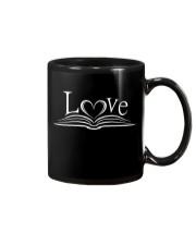 World Book Day - Love Mug thumbnail