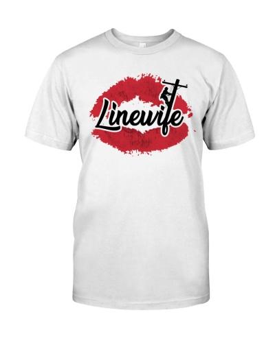 Lineman - Linewife